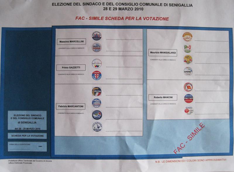 fac-simile-scheda-elezioni-comunali-2010