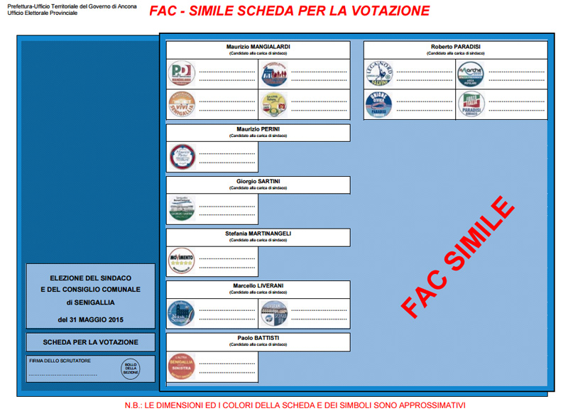 fac-simile-scheda-elezioni-comunali-2015