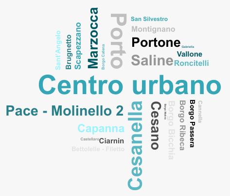 om-infografica-2015_08_quartieri-frazioni_cloud