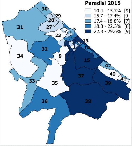 om-infografica-2015_12_risultati-sindaci-2015_13