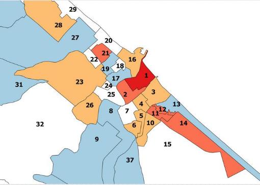 om-infografica-2015_13_confronto-sindaci-2010-2015_2
