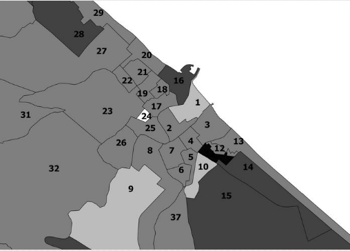 om-infografica-2015_13_confronto-sindaci-2010-2015_5