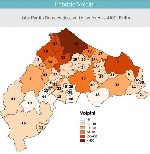om-infografica-2015_15_regionali-2015-preferenze-comuni_2