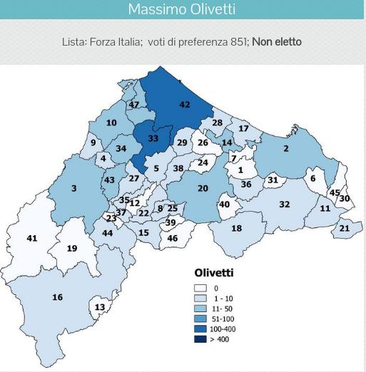 om-infografica-2015_15_regionali-2015-preferenze-comuni_5