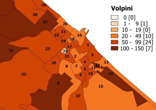 om-infografica-2015_16_regionali-2015-preferenze-sezioni-Senigallia_3
