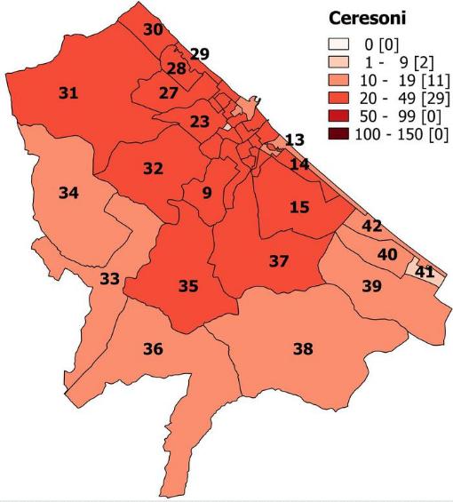 om-infografica-2015_16_regionali-2015-preferenze-sezioni-Senigallia_6