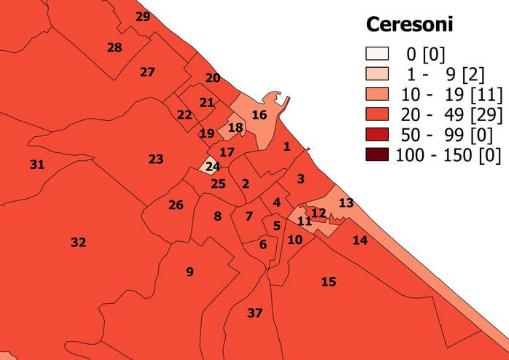 om-infografica-2015_16_regionali-2015-preferenze-sezioni-Senigallia_7
