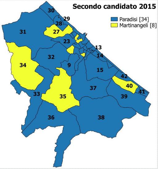 om-infografica-2015_17_comunali-2015-primi-e-secondi_3