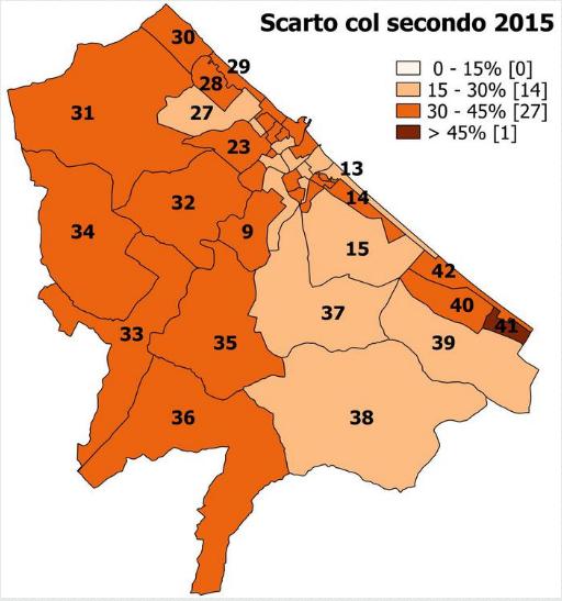 om-infografica-2015_17_comunali-2015-primi-e-secondi_5
