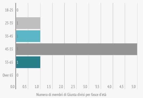 om-infografica-2015_20_consiglio-giunta-nuovi_3